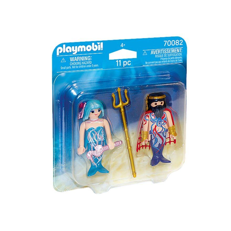 Duo-pack-4-sortimentos---Playmobil-permanente---Sunny-brinquedos-sereia---1789-0