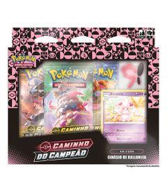 Box-Pokemon---Colecao---Caminho-do-Campeao---Alcremie---Copag-0