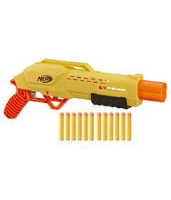 Lancador-de-Dardos---Nerf---Alphastrike-Tiger---Hasbro-0
