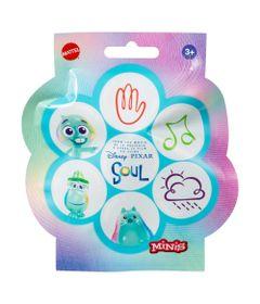 Mini-Figuras-Surpresas-Disney---Soul-Minis---Mattel-8
