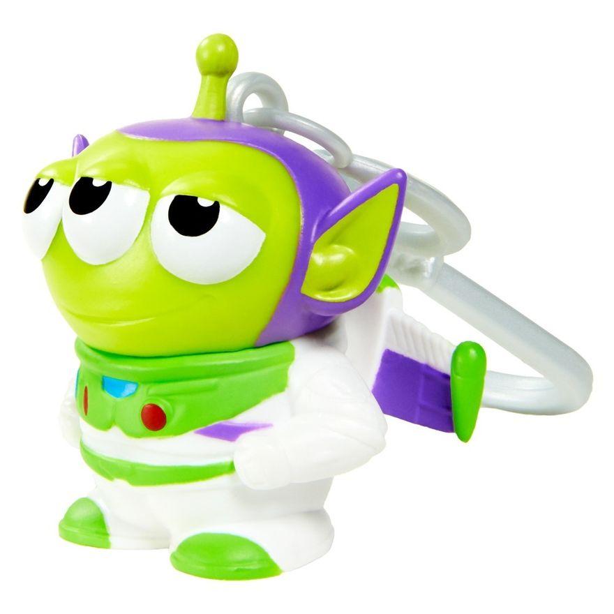 Chaveiro---Disney-Pixar---Aliens---Toy-Story---Buzz-Lightyear---Mattel-2