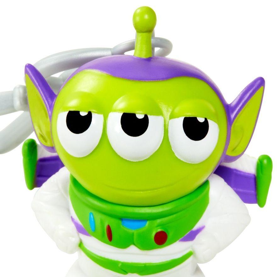 Chaveiro---Disney-Pixar---Aliens---Toy-Story---Buzz-Lightyear---Mattel-3