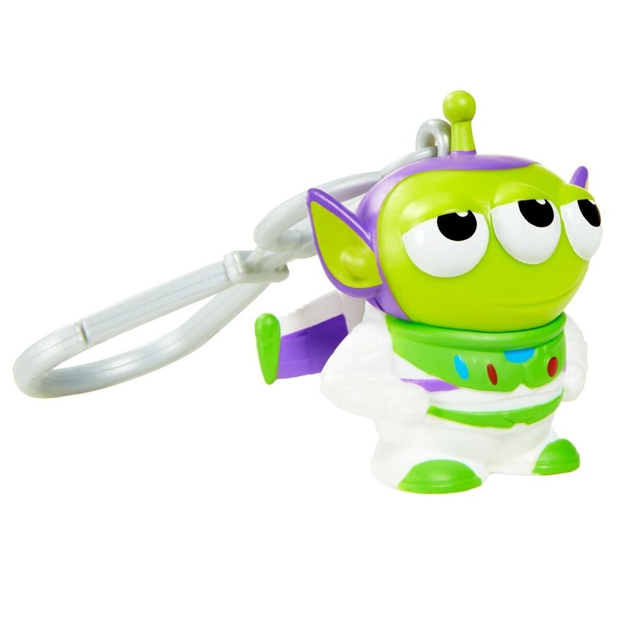 Chaveiro---Disney-Pixar---Aliens---Toy-Story---Buzz-Lightyear---Mattel-5