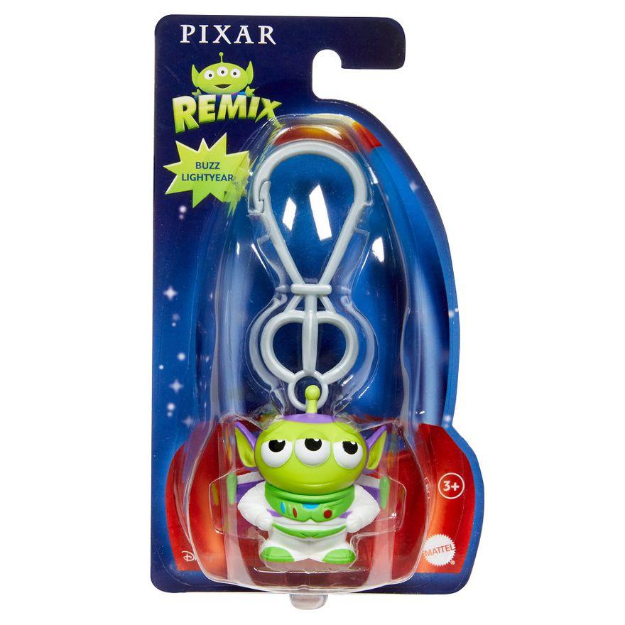 Chaveiro---Disney-Pixar---Aliens---Toy-Story---Buzz-Lightyear---Mattel-6