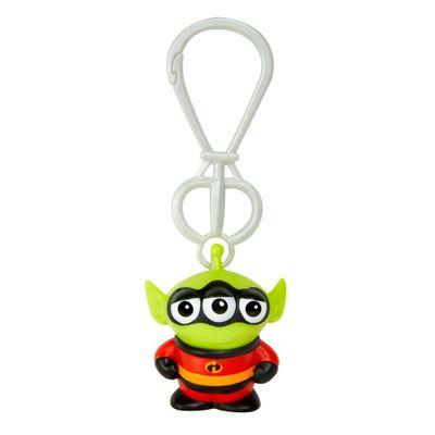 Chaveiro---Disney-Pixar---Aliens---Toy-Story---Sr-Incrivel---Mattel-0