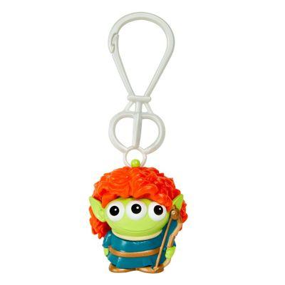 Chaveiro---Disney-Pixar---Aliens---Toy-Story---Merida-Valente---Mattel-0