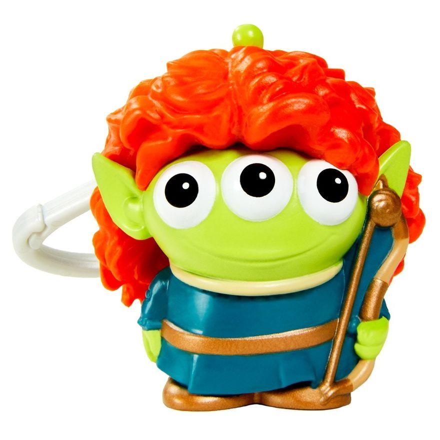 Chaveiro---Disney-Pixar---Aliens---Toy-Story---Merida-Valente---Mattel-1