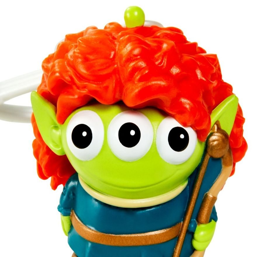 Chaveiro---Disney-Pixar---Aliens---Toy-Story---Merida-Valente---Mattel-2