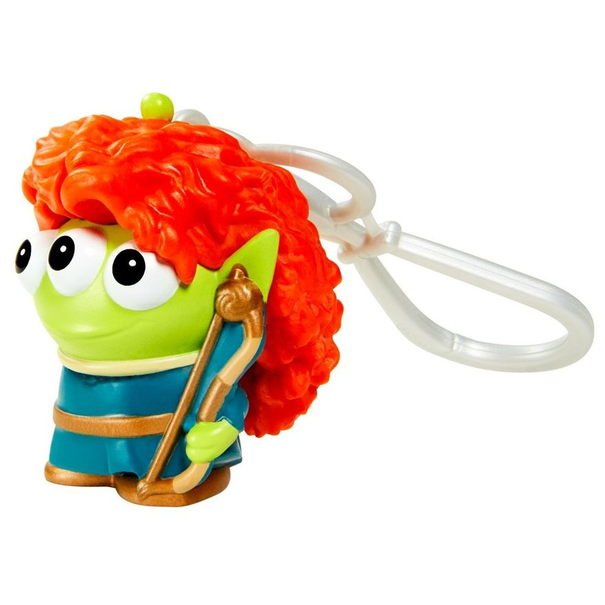 Chaveiro---Disney-Pixar---Aliens---Toy-Story---Merida-Valente---Mattel-3