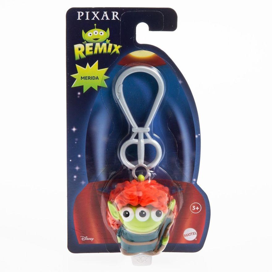 Chaveiro---Disney-Pixar---Aliens---Toy-Story---Merida-Valente---Mattel-5