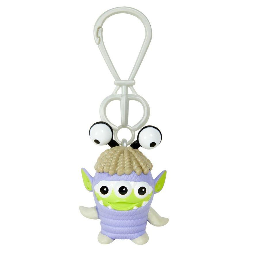 Chaveiro---Disney-Pixar---Aliens---Toy-Story---Boo---Mattel-0
