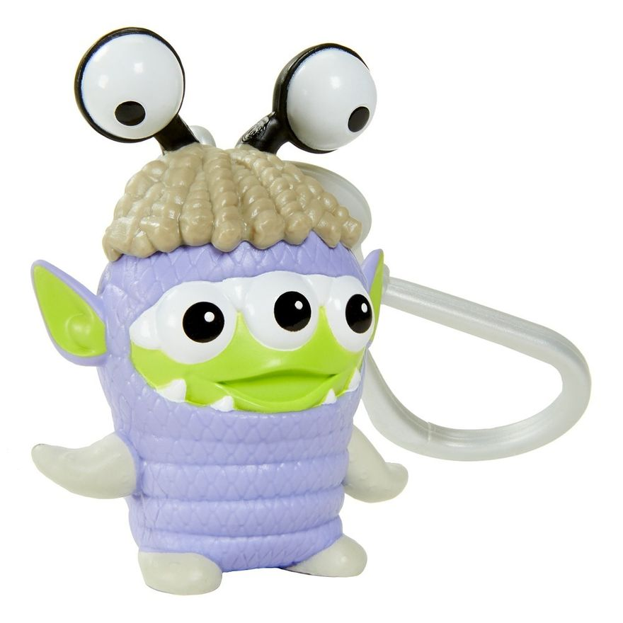 Chaveiro---Disney-Pixar---Aliens---Toy-Story---Boo---Mattel-1