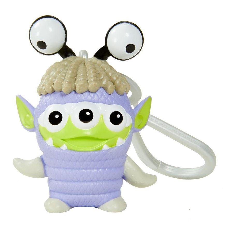 Chaveiro---Disney-Pixar---Aliens---Toy-Story---Boo---Mattel-2