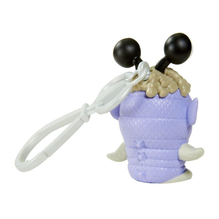 Chaveiro---Disney-Pixar---Aliens---Toy-Story---Boo---Mattel-3