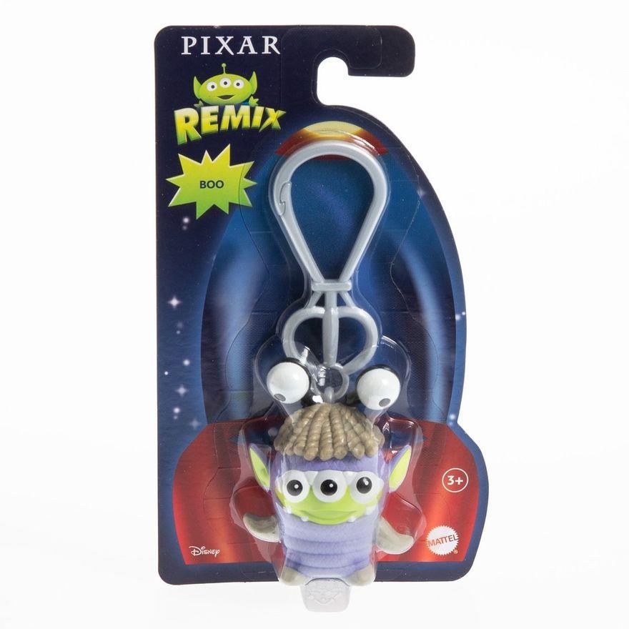Chaveiro---Disney-Pixar---Aliens---Toy-Story---Boo---Mattel-4