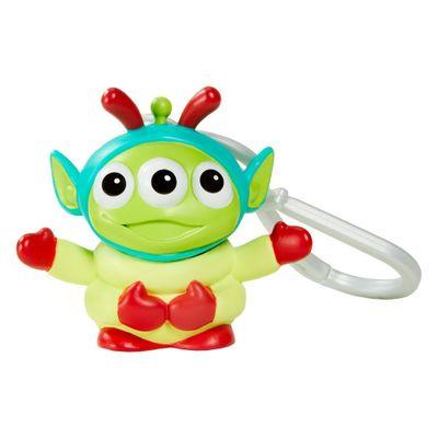 Chaveiro---Disney-Pixar---Aliens---Toy-Story---Heimlich---Mattel-0