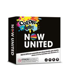 Jogo---Color-Addict---Now-United---Copag-0