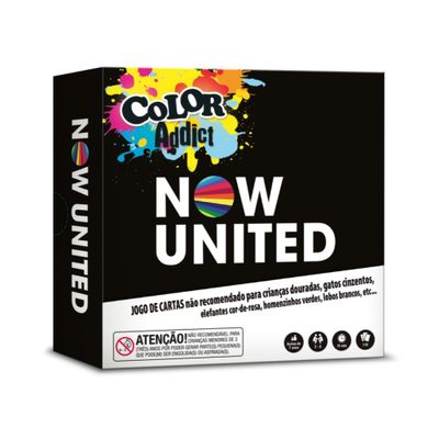 Jogo---Color-Addict---Now-United---Copag-0