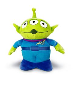 Pelucias--Alien---30cm---Disney---Fun-0
