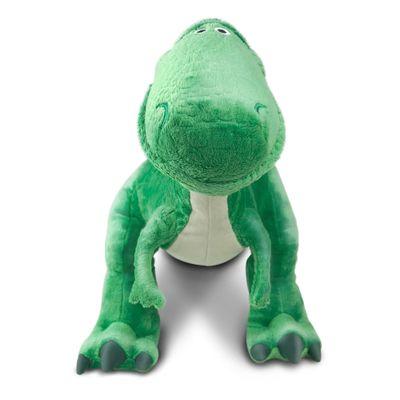 Pelucias---Rex---37-cm---Disney---Fun-0