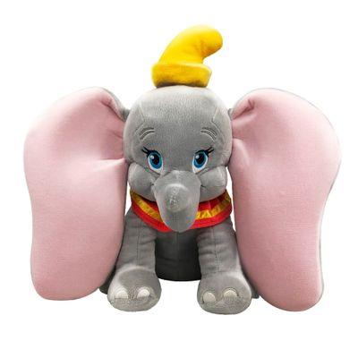 Pelucias---Dumbo---35cm---Disney---Fun--0