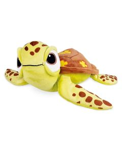 Pelucias---Squirt---30-cm---Disney---Fun--0