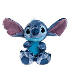 Pelucias---Stitch---45cm---Disney---Fun-0
