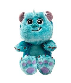 Pelucias---Sulley---45cm---Disney---Fun-0