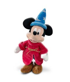 Pelucias---Mickey-Fantasy---35cm---Disney---Fun-0