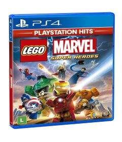 Lego-Marvel-Super-Heroes-Ps-Hits---PS4-0