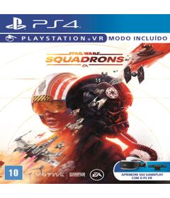 Jogo-Ps4---Star-Wars-Squadrons-BR---Sony--0