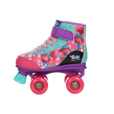 Patins---Quad---Trolls---World-Tour---Tam-29-30---Froes-0