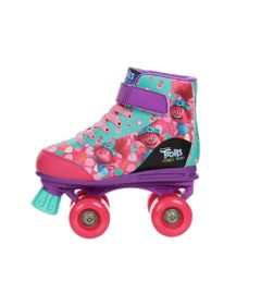 Patins---Quad---Trolls---World-Tour---Tam-33-34---Froes-0