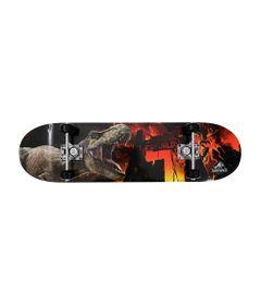Skate---Jurassic-World----Portal---Preto----Froes-0