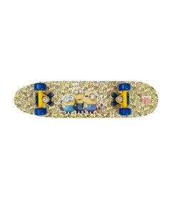 Skate-Cruiser---Minions---One-Eye---Froes-0