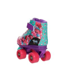 Patins---Quad---Trolls---World-Tour---Tam-35-36---Froes-0