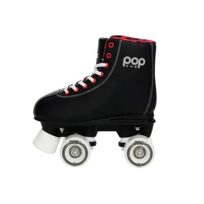 Patins---Pop-One--Black---Tam-35-36---Preto---Froes-0