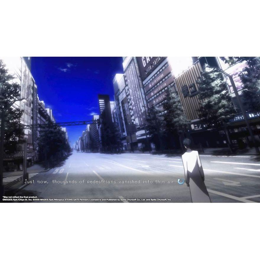 image-d296d906f4454d6bbab00032d9ad3c1d