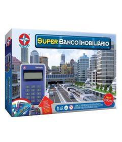 Jogo-Super-Banco-Imobiliario---Nova-Edicao---Estrela
