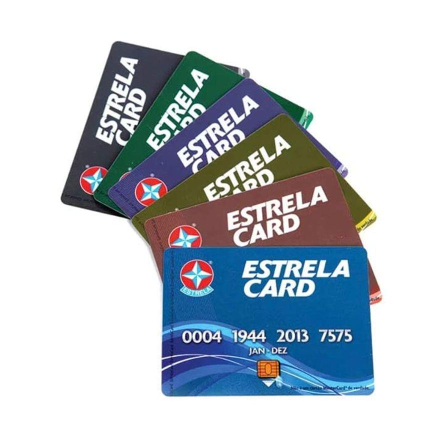 3Jogo-Super-Banco-Imobiliario---Nova-Edicao---Estrela
