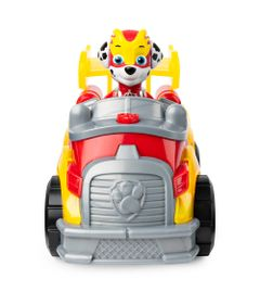 Veiculo-e-Mini-Figuras---Patrulha-Canina---Mighty-Pups---Super-Paws---Deluxe---Marshall---Sunny-0