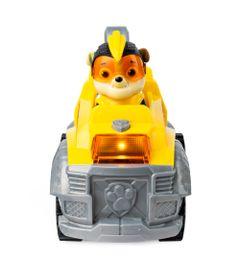 Veiculo-e-Mini-Figuras---Patrulha-Canina---Mighty-Pups---Super-Paws---Deluxe---Rubble---Sunny-0