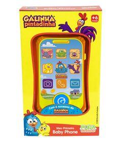 Meu-Primeiro-Baby-Phone---Galinha-Pintadinha---Yes-Toys-0