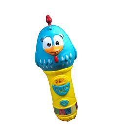 Microfone-Canta-e-Grava---Galinha-Pintadinha---Yes-Toys--0