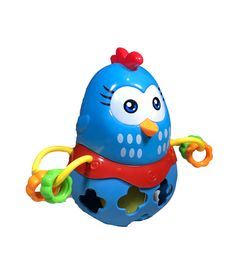Chocalho-Mexe-Mexe---Galinha-Pintadinha---Yes-Toys-0