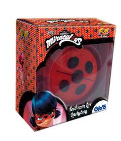Ioio-com-Luz---Ladybug---Fun-0