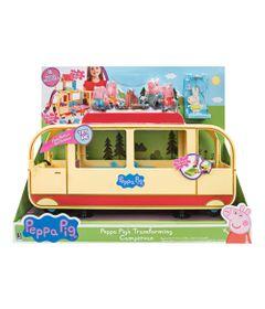 Playset---Van-Para-Acampar---Peppa-Pig---Sunny-0