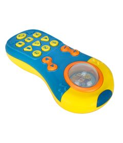 Controle-Remoto---Atividades---Galinha-Pintadinha---Yes-Toys-0