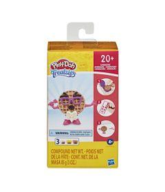 massa-de-modelar-play-doh-treatsies-waffle-hasbro_Frente