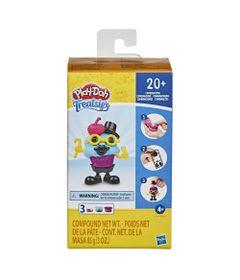 massa-de-modelar-play-doh-treatsies-boneco-hasbro_Frente